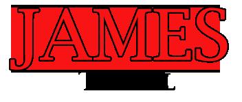 james-logo-06